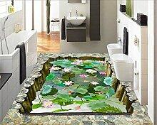 Blume Toilette Badezimmer Badezimmer Schlafzimmer
