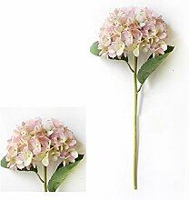 Blumen Künstliche Kunstblumen Innen-und