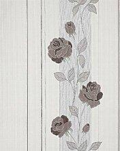 Blumen Tapete Landhaus EDEM 766-30 Deluxe Floral