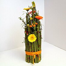 Blumengesteck Im Reich der Pharaonen Size 35 Euro