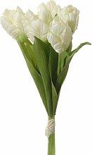 Blumengesteck Tulip