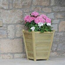 Blumenkübel Maresova Garten Living