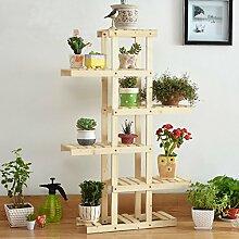 Blumenregal/regal/balkon pflanze showy/moderne einfach,living room,böden lager/auffällige-A