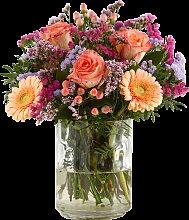 Blumenstrauß Alles wird gut!