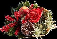 Blumenstrauß Kleine Freude