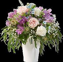 Blumenstrauß Pure Nature