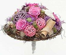 Blumenstrauß zum Geburtstag versenden | TOP