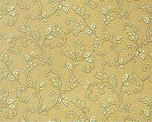 Blumentapete Vliestapete EDEM 927-38 Luxus Präge