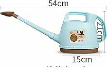 Blumentopf/langer mund topf/resin spray kettle/garten-spray topf/bewässern sie wasser-dosen/bewässern sie topf mit blumen-D