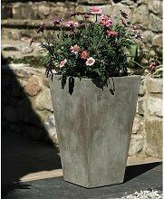 Blumentopf Prater Garten Living