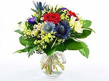 Blumenversand vom Besten! - Blumenstrauß - zum