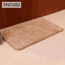 BLZZR*Tür Halter in der Farbe Feld Tür Fußmatte