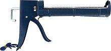 BM-Werkzeuge Kartuschenpistole Einheitsgröße