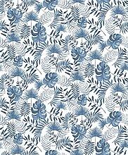 BN Wallcoverings 219361 Vlies Tapete BN Kollektion On the Spot 2