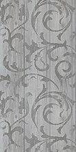BN Wallcoverings Vlies Tapete Kollektion More than Elements, 1 Stück, 49749