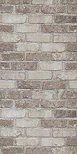 BN Wallcoverings Vlies Tapete Kollektion More than