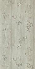 BN Wallcoverings Vlies Tapete Kollektion More than Elements, 1 Stück, 49741