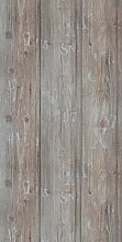 BN Wallcoverings Vlies Tapete Kollektion More than Elements, 1 Stück, 49740