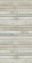 BN Wallcoverings Vlies Tapete Kollektion More than Elements, 1 Stück, 49773
