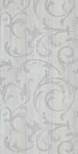 BN Wallcoverings Vlies Tapete Kollektion More than Elements, 1 Stück, 49756