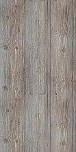 BN Wallcoverings Vlies Tapete Kollektion More than Elements, 1 Stück, 49750