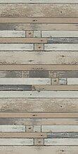 BN Wallcoverings Vlies Tapete Kollektion More than Elements, 1 Stück, 49774
