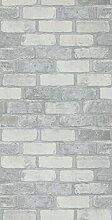 BN Wallcoverings Vlies Tapete Kollektion More than Elements, 1 Stück, 49781