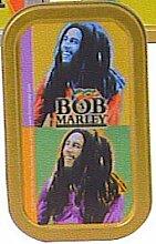 Bob Marley Tabakdose