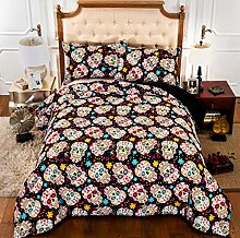 Bocotous Bettwäsche Bettbezüge,Kinderzimmer
