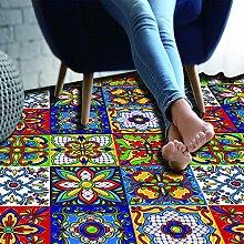 Boden aufkleber Selbstklebend Für Badezimmer
