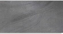 Bodenfliese Amora Grau 30x60cm