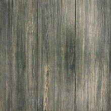Bodenfliese Concord Grey | Feinsteinzeug Fliesen