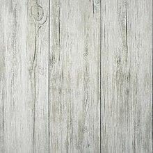 Bodenfliese Concord White | Feinsteinzeug Fliesen