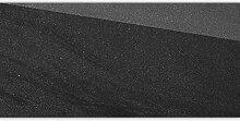 Bodenfliese Feinsteinzeug Stella 30x60cm Anthrazit