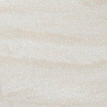 Bodenfliese Feinsteinzeug Stella 60x60cm Elfenbein