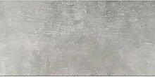 Bodenfliese Omaha Grau 30x60cm | Glasiert |
