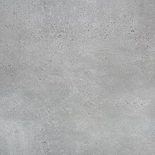 Bodenfliese Sacramento Grau 60x60cm |