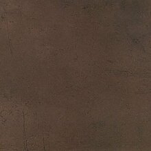 Bodenfliesen Damasco Lappato Braun 60x60cm |