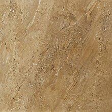 Bodenfliesen Solid Poliert Marron 60x60cm |