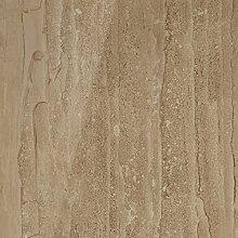 Bodenfliesen Solid Poliert Sand 60x60cm |
