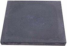 BodenMax® Zement Farbe Ziegel 20X20cm