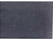 BodenMax® Zement Farbe Ziegel 7.5X7.5cm