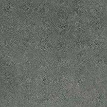 BODENMEISTER BM70400 Vinylboden PVC Bodenbelag