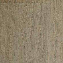 BODENMEISTER BM70489 Vinylboden PVC Bodenbelag