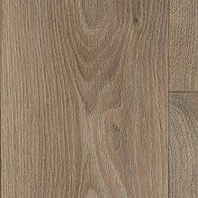 BODENMEISTER BM70510 PVC CV Vinyl Bodenbelag