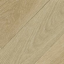 400 cm breit 300 BODENMEISTER BM70518 Vinylboden PVC Bodenbelag Meterware 200 Holzoptik Fischgr/ät Eiche beige grau