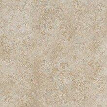 BODENMEISTER BM70517 Vinylboden PVC Bodenbelag