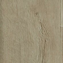 BODENMEISTER BM70518 Vinylboden PVC Bodenbelag