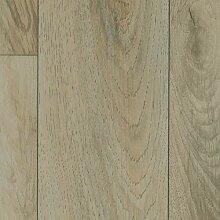 BODENMEISTER BM70522 Vinylboden PVC Bodenbelag