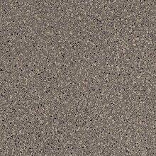 BODENMEISTER BM70555 PVC CV Vinyl Bodenbelag Auslegware Fliesenoptik Granit grau 200, 300 und 400 cm breit, verschiedene Längen, Variante: 2 x 3 m